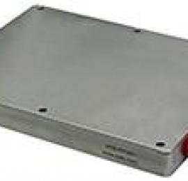 Пластины жидкостного охлаждения серии ATS-CP
