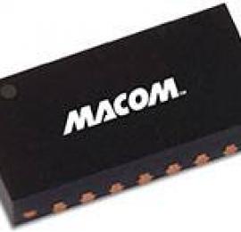 Усилитель на основе GaN, 50 В, 15 Вт MAGX-100027-015S0P