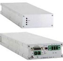 Выпрямитель мощностью 3500 Вт CC3500AC52FB