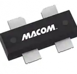 Усилитель GaN MAGX-100027-300C0P