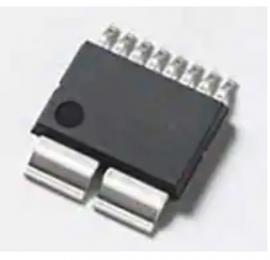 Датчики тока без сердечника серии CZ-3A0x