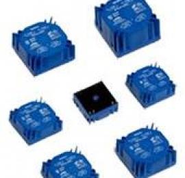 Тороидальные трансформаторы Amgis имеют много преимуществ по сравнению с традиционными типами EI, UI.