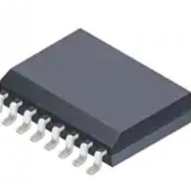 Высокоточный датчик тока ACS37002 с возможностью выбора коэффициента усиления