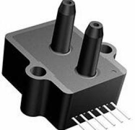 Датчики давления серии ADCX с выходом в милливольтах