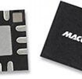 MAMX-011035 ВЧ смеситель