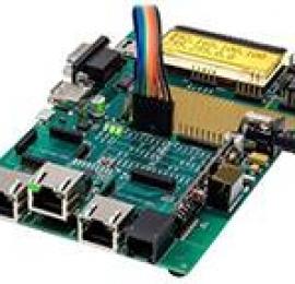 Встроенный сетевой модуль LAN XT-FEMTO-SXL
