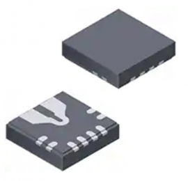 Встроенный датчик тока ACS71240