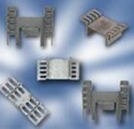 Радиаторы для поверхностного монтажа